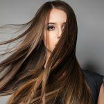 Cara Aman Menyuburkan Rambut
