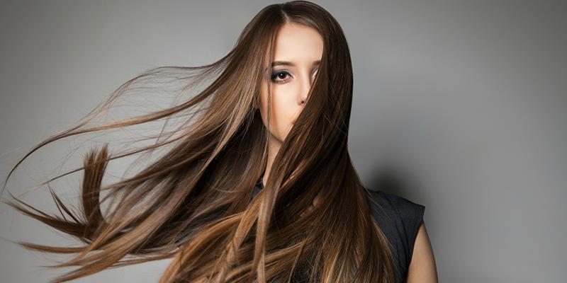 Ini Dia Beberapa Cara Untuk Menyuburkan Rambut Yang Aman