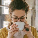 Cara minum kopi sesuai selera