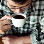 Tips Agar Anda Bisa Mempertahankan Rasa Kenyang