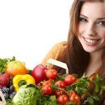 Tips Diet Secara Benar