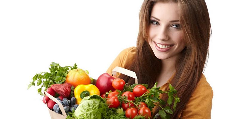 3 Tips Diet Secara Benar Yang Perlu Anda Diketahui