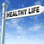 cara-menerapkan-pola-hidup-sehat