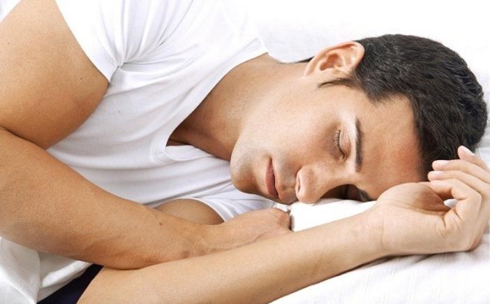 Ingin Tidur Berkualitas? Beginilah Caranya
