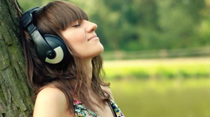Inilah Cara Menikmati Musik
