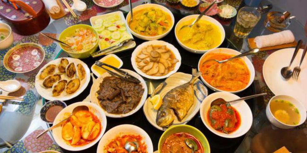 Jangan Pergi untuk Wisata Kuliner Jika Belum Melakukan 8 Hal Ini