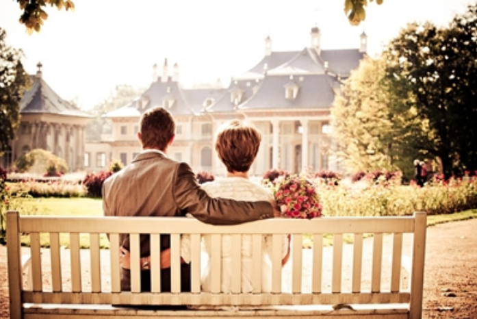 Sebelum Menikah, Pastikan Hal-Hal Berikut Ini Sudah Anda Diskusikan Dengan Pasangan