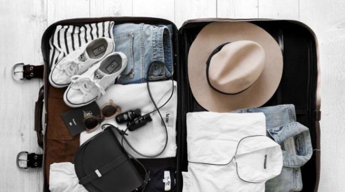 5 Packing Hacks Yang Akan Bikin Traveling Anda Makin Menyenangkan