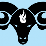 ramalan zoidiak asmara