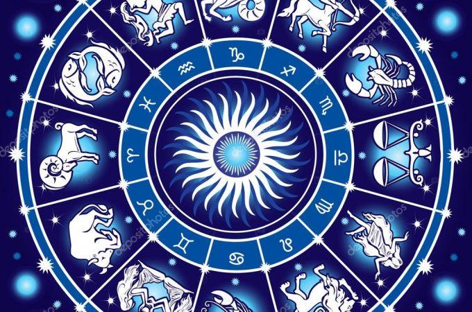 Berikut Ini Ramalan Zodiak Terbaru 2019