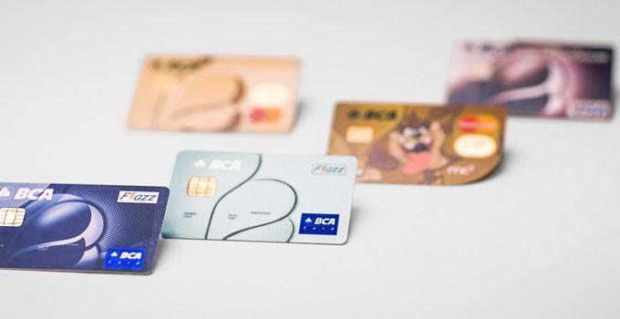 Hal-Hal yang Perlu Diperhatikan Saat Kredit Motor