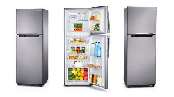 5 Tips Mengatasi Permasalahan Pada Kulkas 1 Pintu