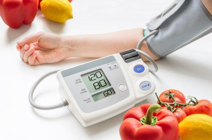 4 Faktor yang Memicu Resiko Penyakit Darah Tinggi