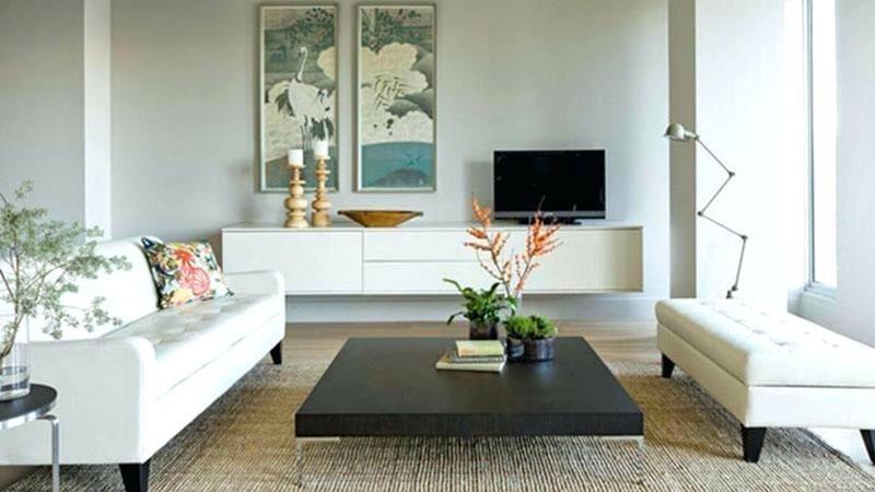Memilih-Perabotan-Yang-Berkualitas