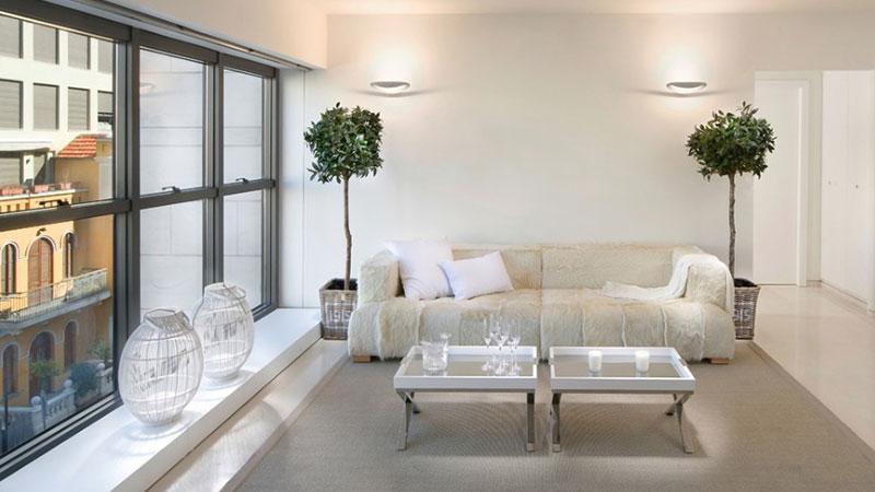 Tips-desain-rumah-minimalis