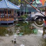 Tempat-wisata-di-Bekasi