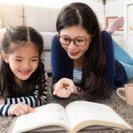 akun-instagram-parenting