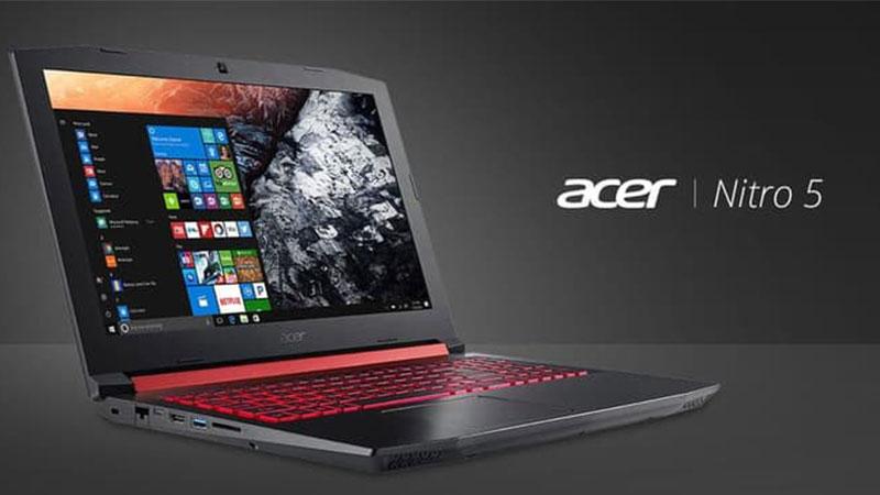 Acer-Predator-Nitro-5-AN515