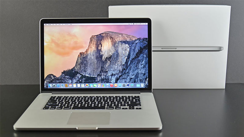 Apple-Macbook-Pro-MJLQ2