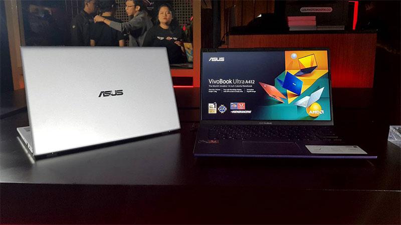 Asus-Vivobook-A412DA