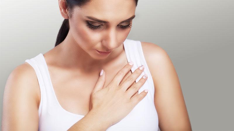 Cara-memperbesar-payudara-secara-alami
