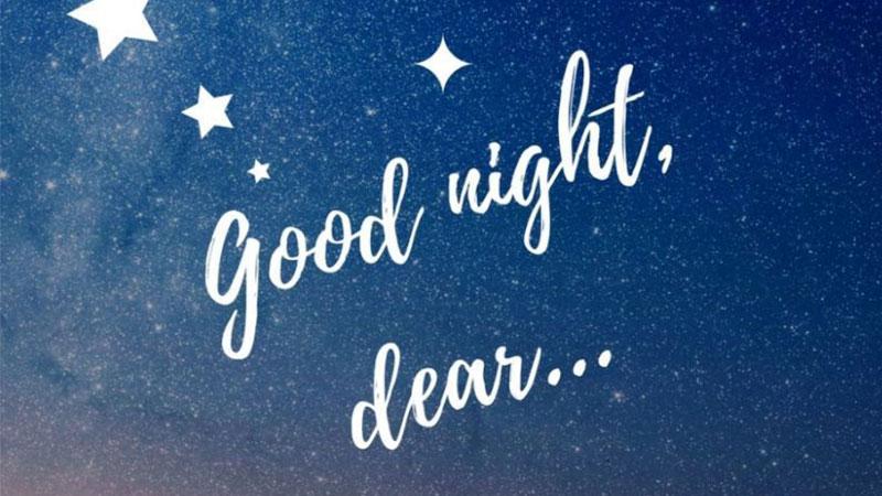 Ucapan-Selamat-Malam-romantis