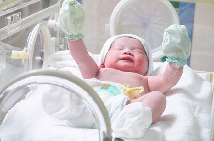 Rentetan Proses Bayi Tabung yang Harus Kamu Ketahui