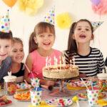 ucapan-ulang-tahun-untuk-anak-perempuan