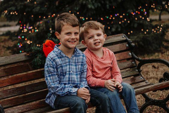 4 Ucapan Selamat Ulang Tahun Penuh Makna untuk Kakak Laki Laki