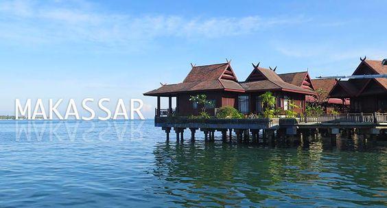 5 Makanan Khas Makassar yang Dijamin Enak dan Wajib Coba!