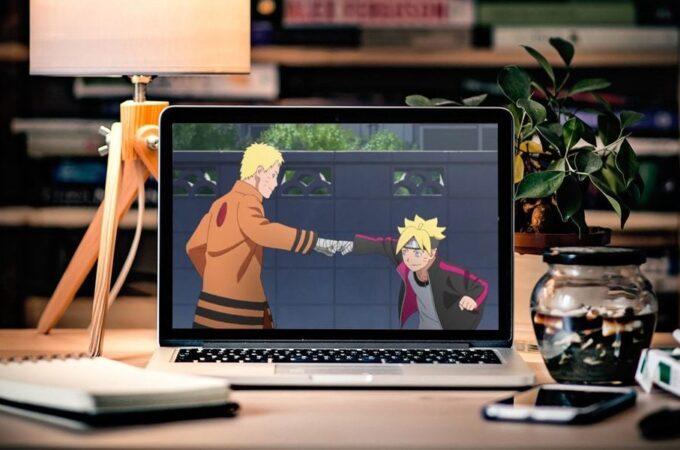 Kamu Penggemar Anime? Inilah Aplikasi Nonton Anime Terbaik yang Wajib di Download!