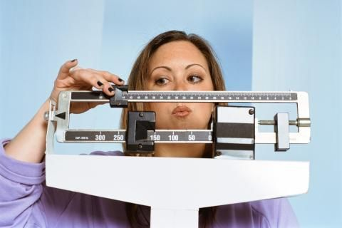2-Cara-Sederhana-Menghitung-Berat-Badan-Secara-Akurat