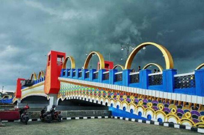 Berita-Tangerang-Hari-Ini-Bisa-DIbaca-Online-infokekinian-net
